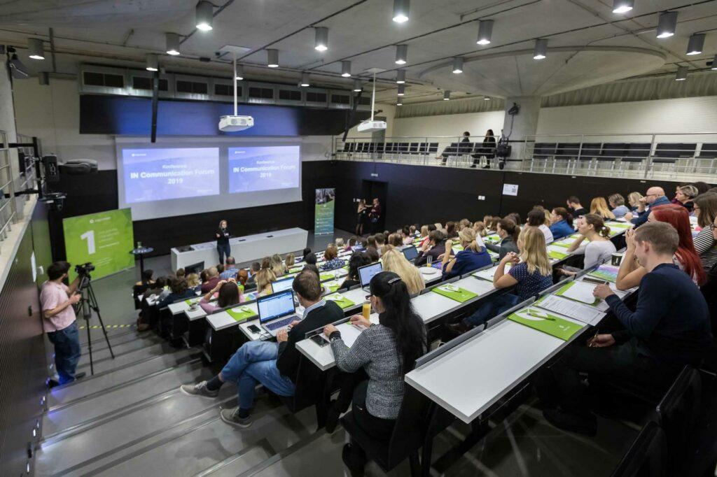 IN Communication Forum-18-web